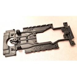 Chasis V12 HARD compatible Arrow