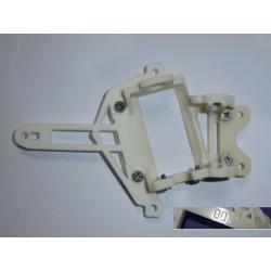 Soporte motor V12 24H offset 0.0