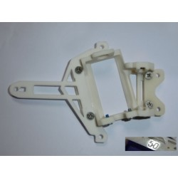 Soporte motor Honda 24H Offset 0.50
