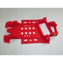 Chasis 037 Block AW Turini EVO compatible Fly