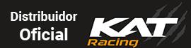 Distribuidor oficial Kat Racing